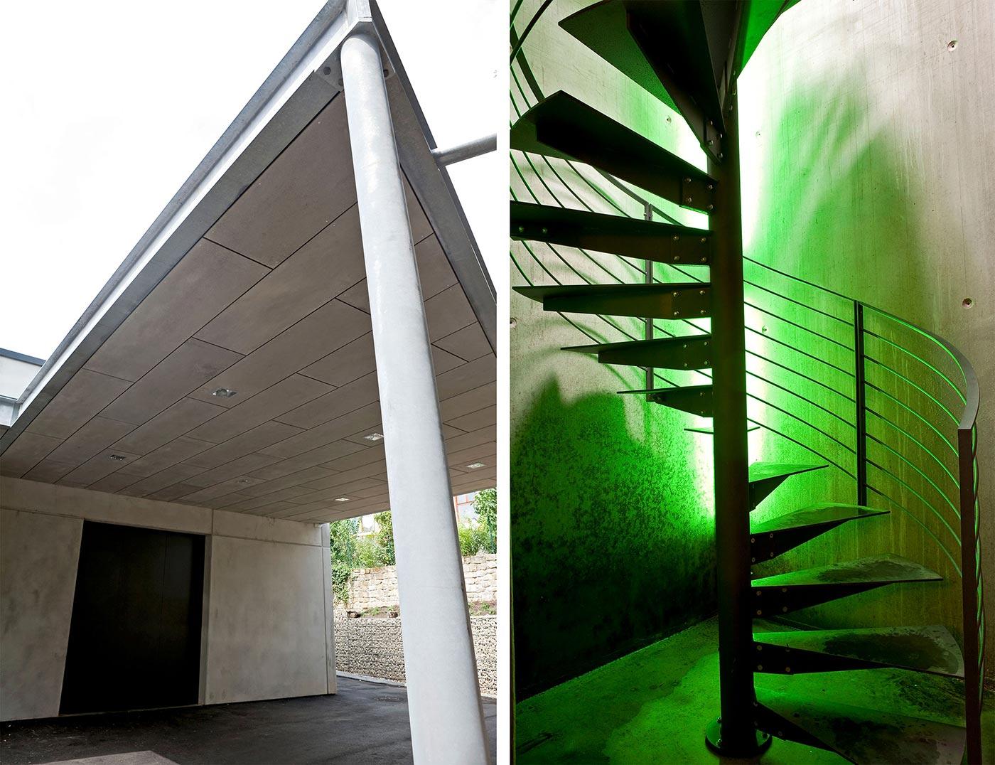 architekturwein-02