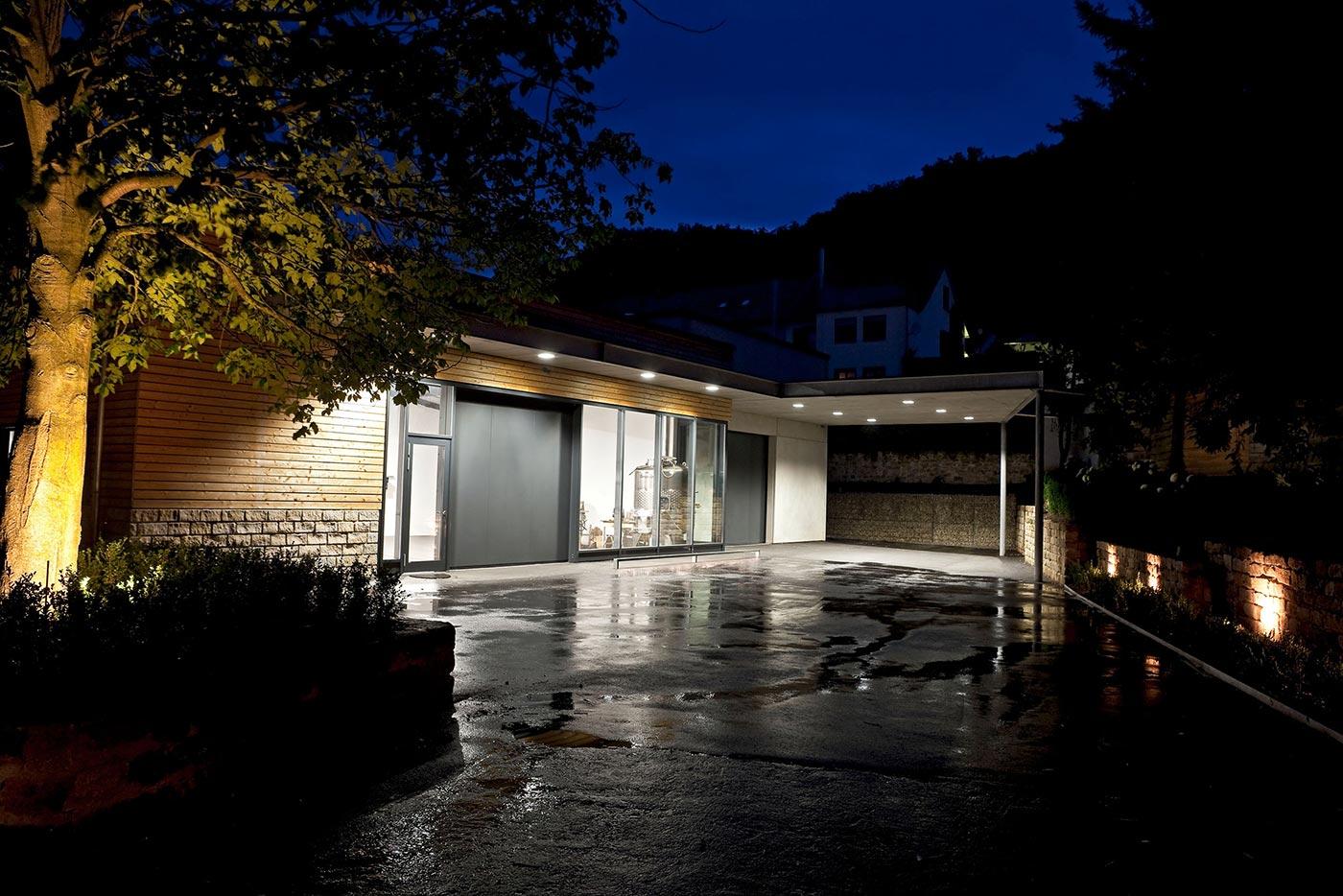 architekturwein-01