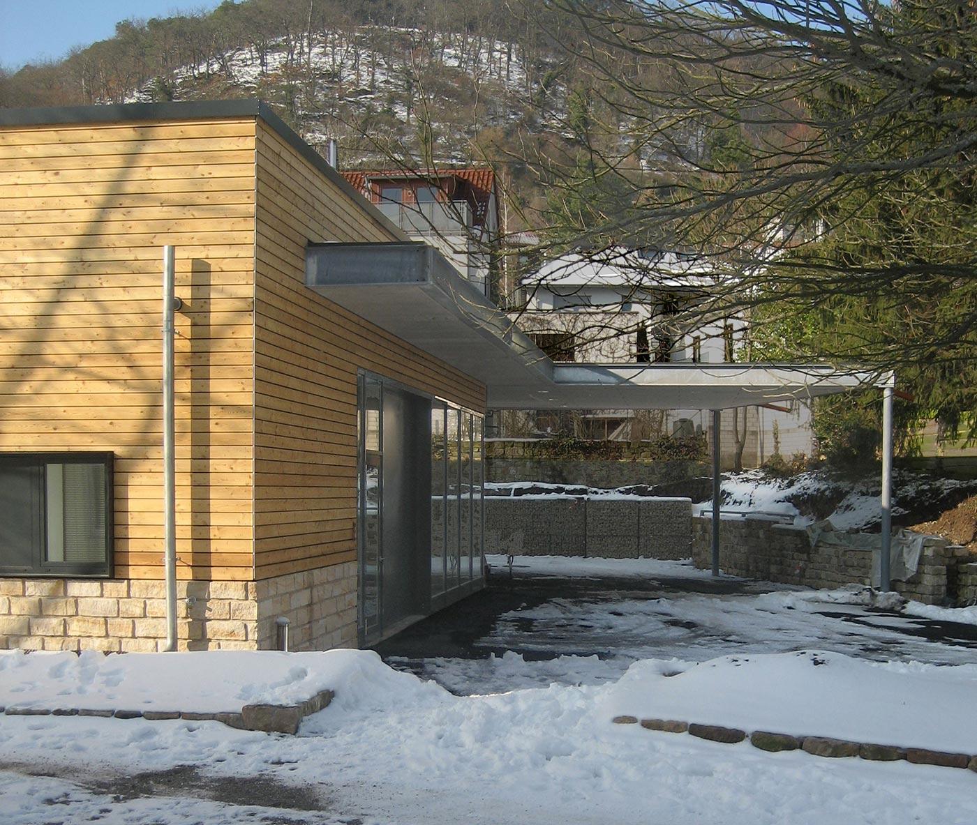 architekturwein-03