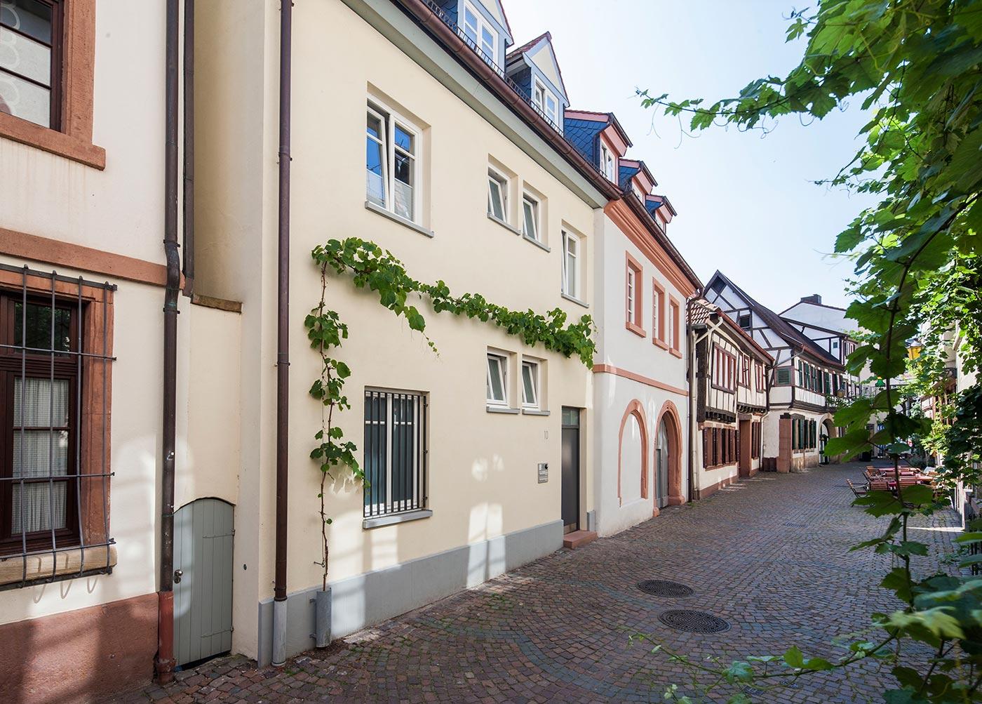 wh-denkmal-neustadt-02