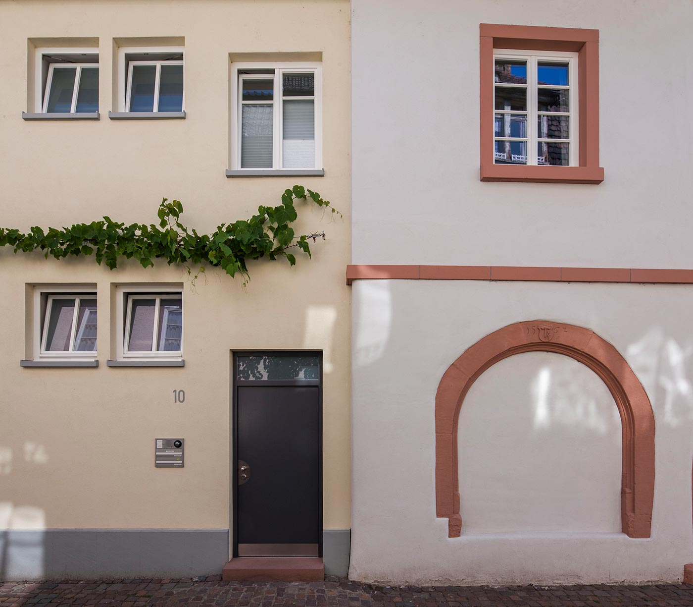 wh-denkmal-neustadt-03