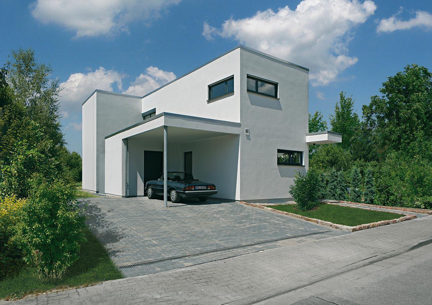 wohnhaus-nw-hambacher-01