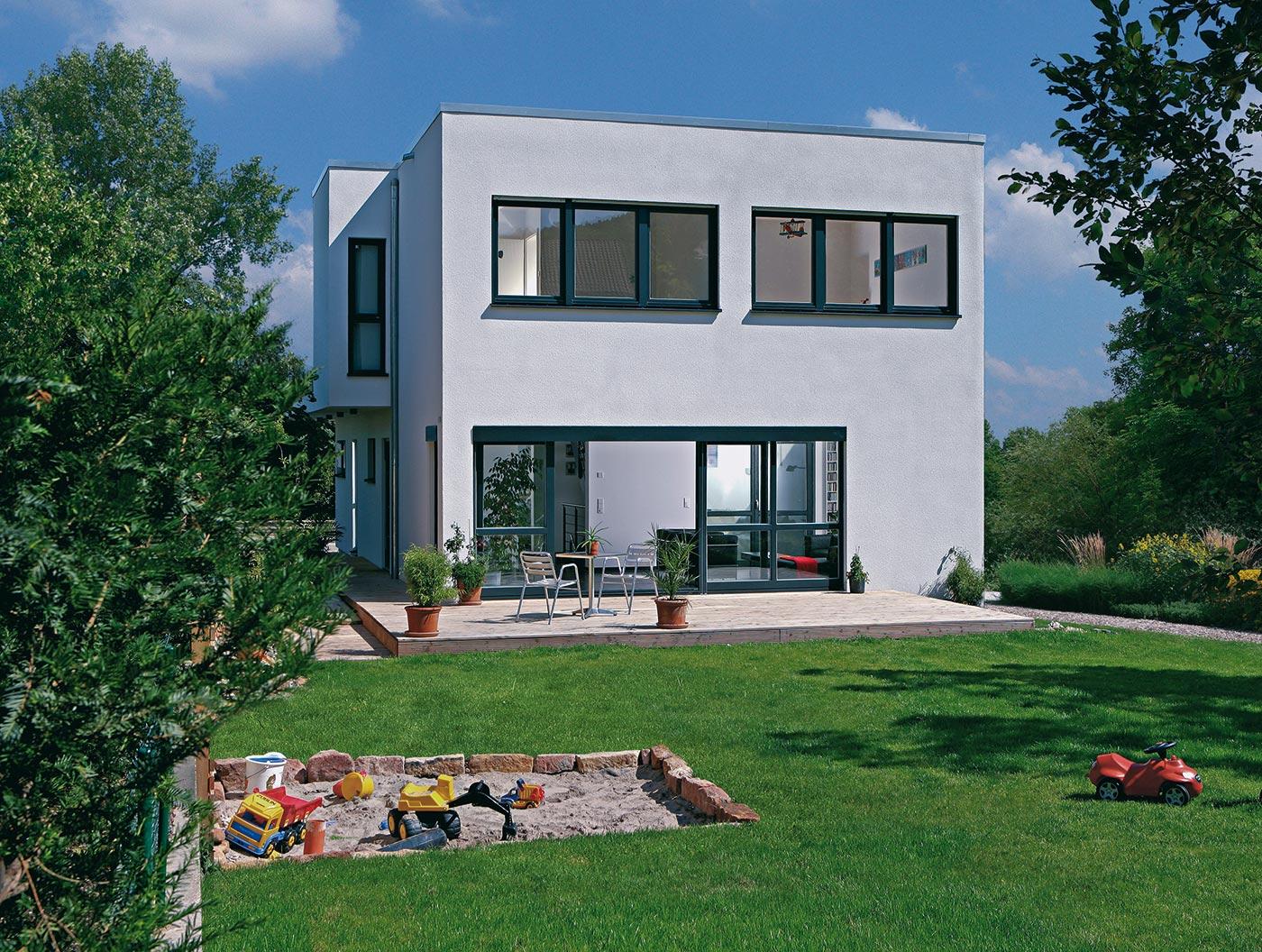 wohnhaus-nw-hambacher-03