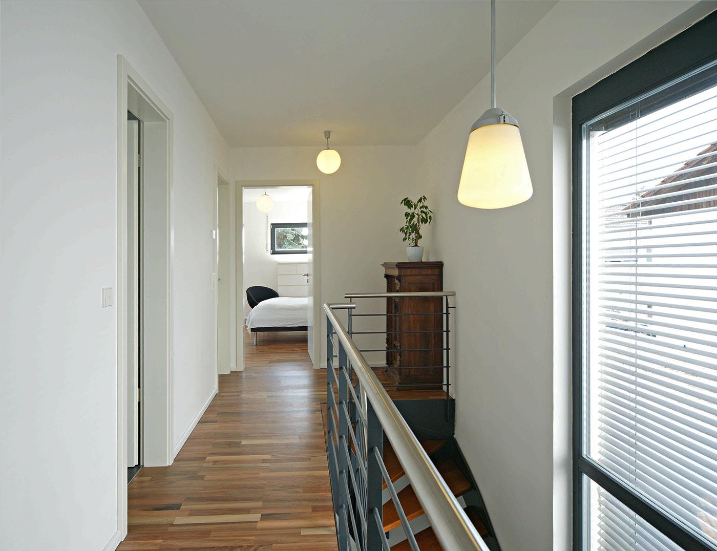 wohnhaus-nw-hambacher-05