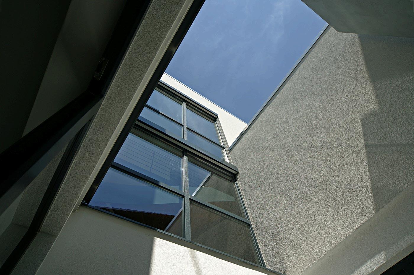 wohnhaus-nw-hambacher-06