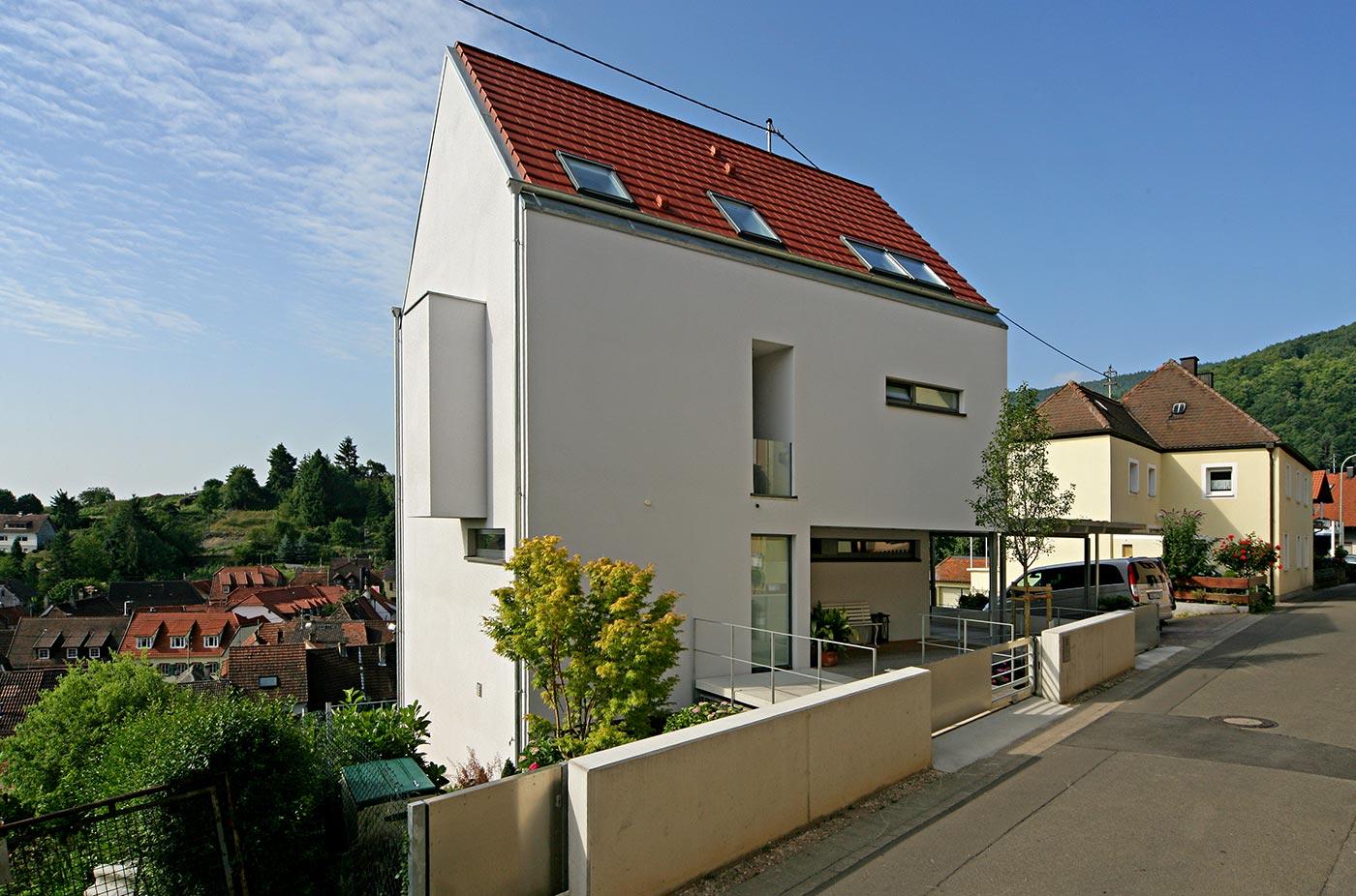 wohnhaus-st-martin-01