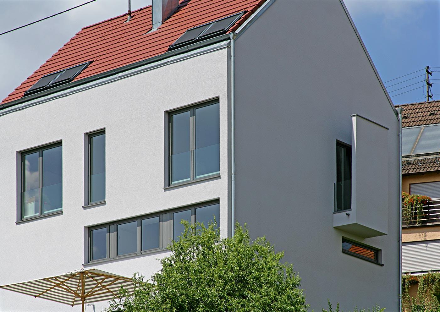 wohnhaus-st-martin-05
