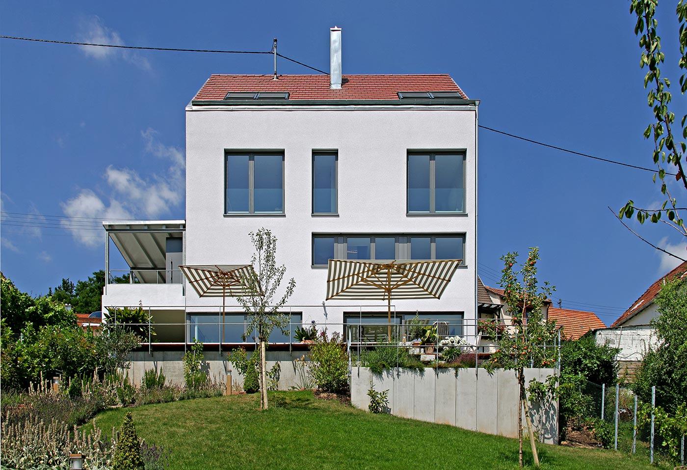 wohnhaus-st-martin-06