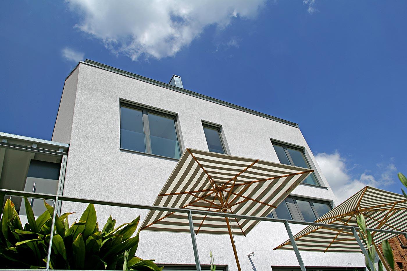 wohnhaus-st-martin-07