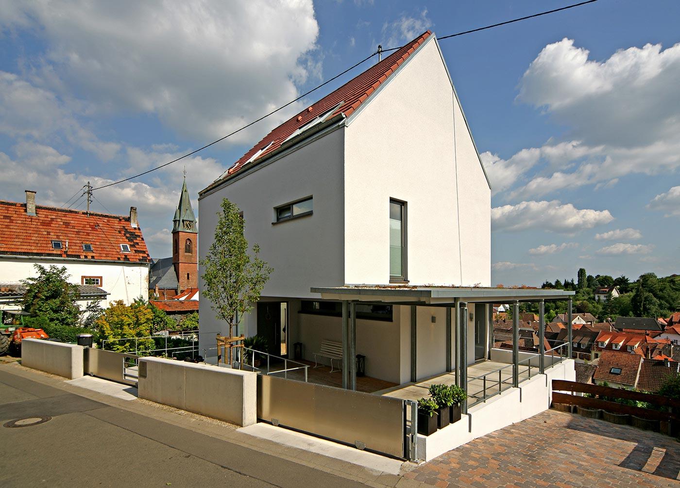 wohnhaus-st-martin-10